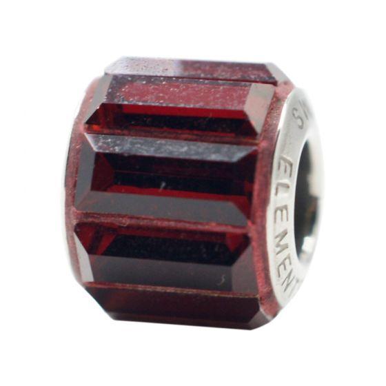 Swarovski(R) Elements 10mm Pave Bead