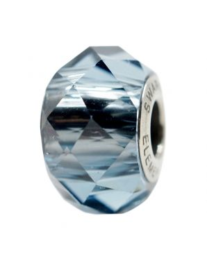 Swarovski(R) Elements 14mm Briolette Bead