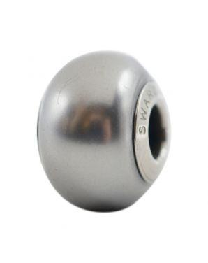 Swarovski(R) Elements 14mm Pearl Bead
