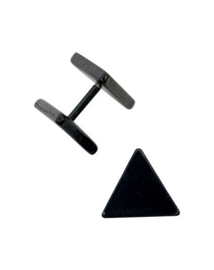 Triangle Screw-On Studs