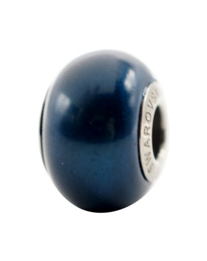 Swarovski(R) Elements 14mm Pearl Bead