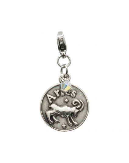 Zodiac Add-On Charms